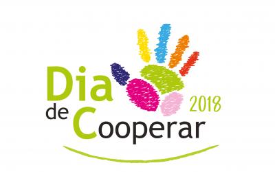 Día Internacional de las Cooperativas 7 de julio de 2018